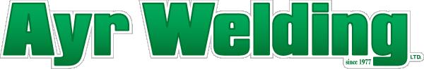 Ayr Welding Logo.png