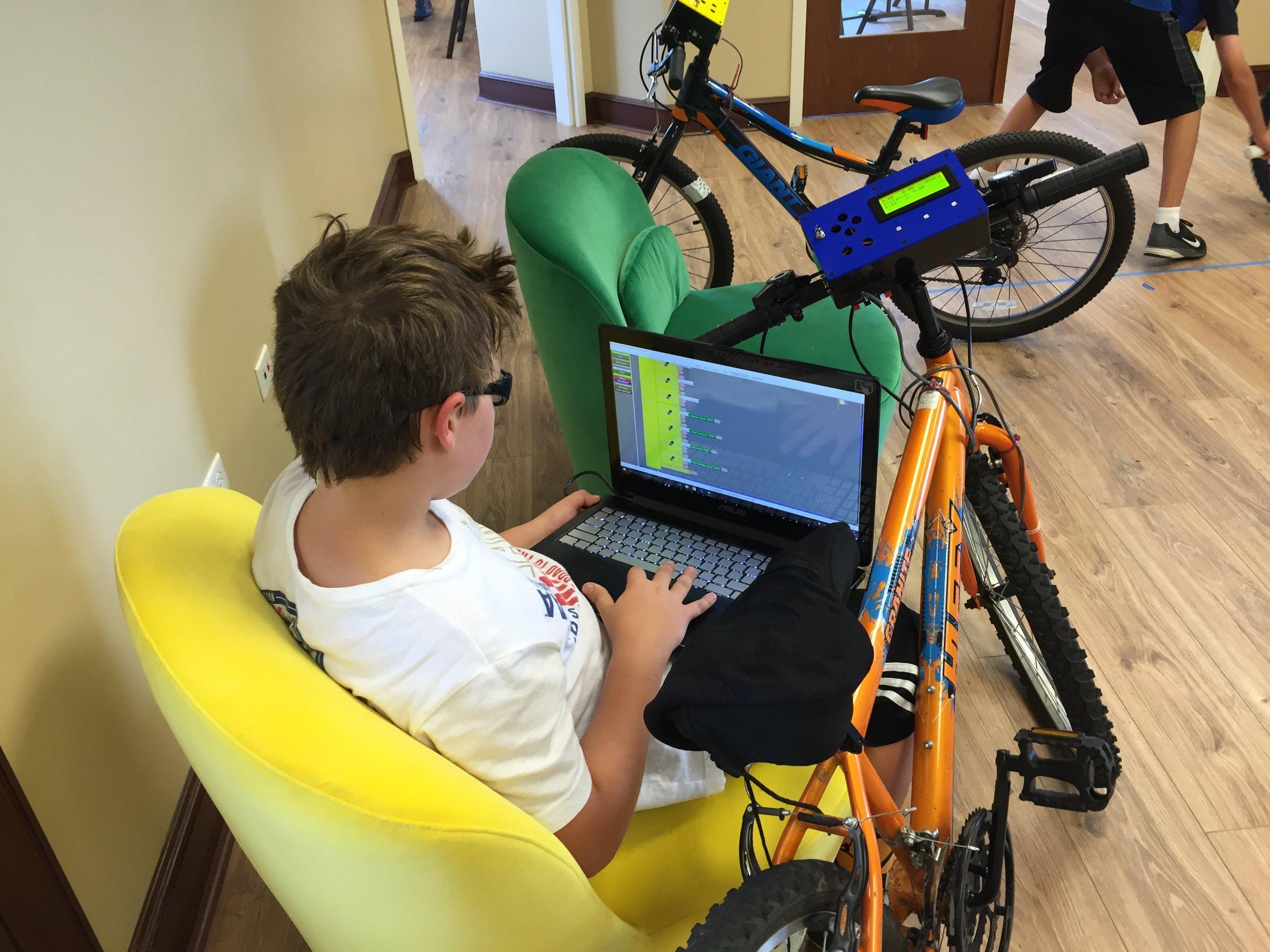 bionic_bike.JPG