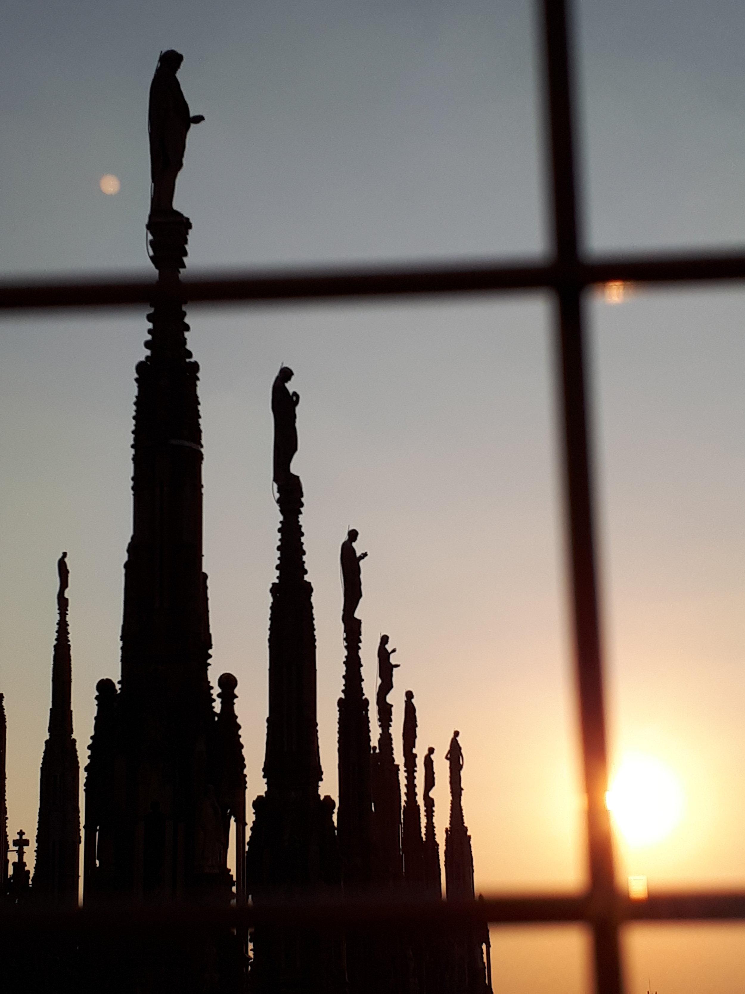Katedralen i Milano.jpg