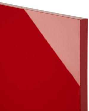 Luxe Rojo