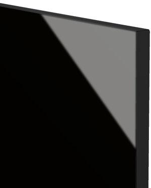 Luxe Black