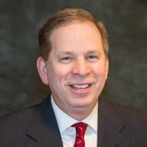 Jonathan S. Halpert, MD FACEP