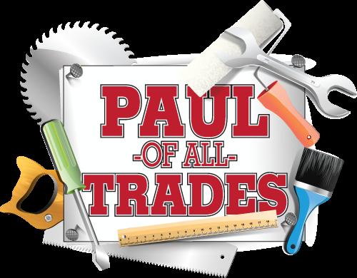 PaulOfAllTrades-v1-500.png