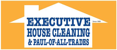 ExecutiveHouseCleanPaulAllTrades-STK-clr-500.png