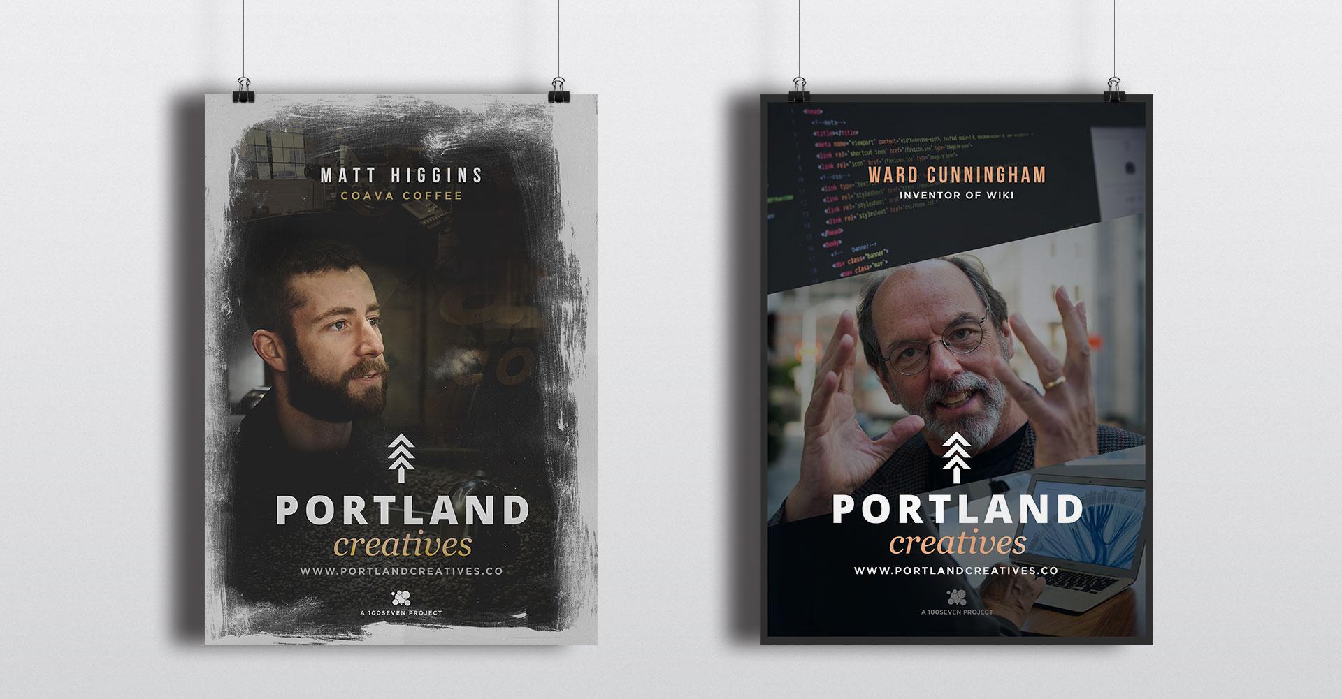 slidermain-posters-1.jpg