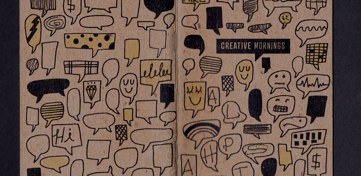 CreativeMornings.png