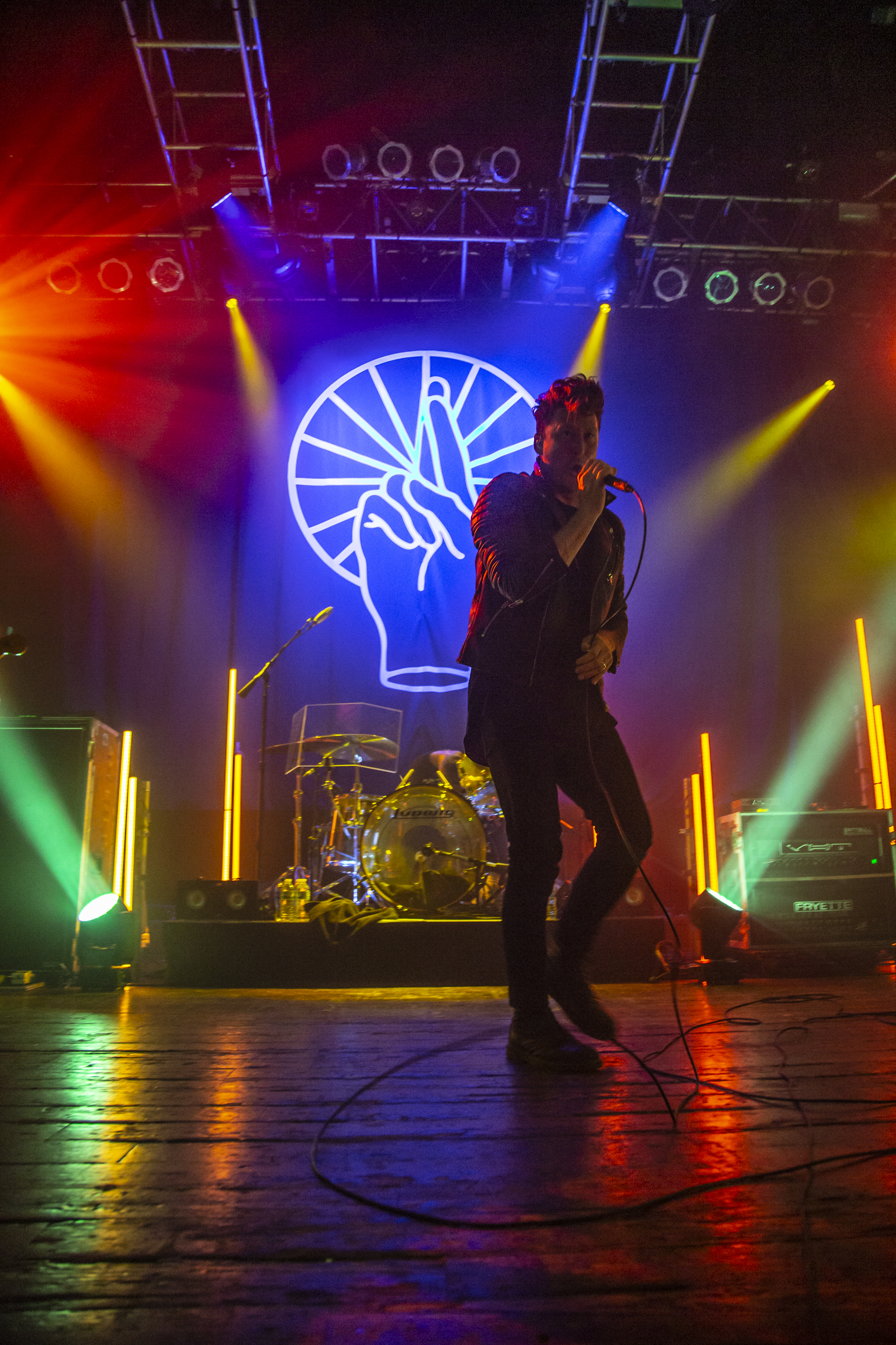 i the mighty - anberlin-28.jpg