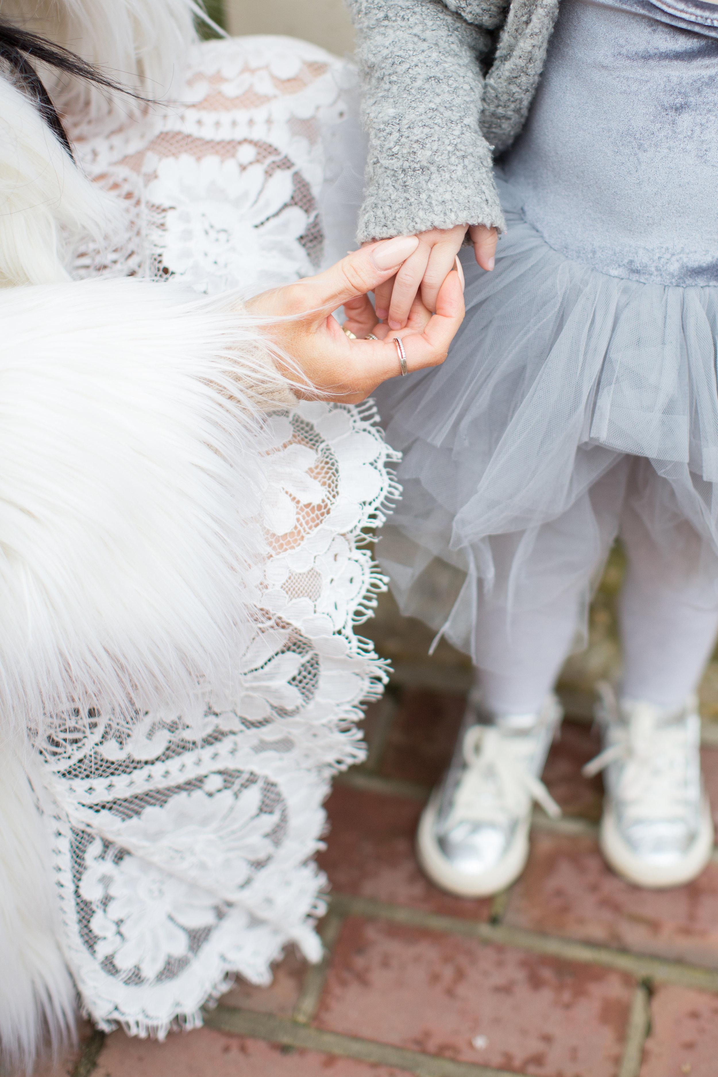 Maternity Family Photo Shoot DC Photographer Jessica Burdge_NatalieStrahorn_3