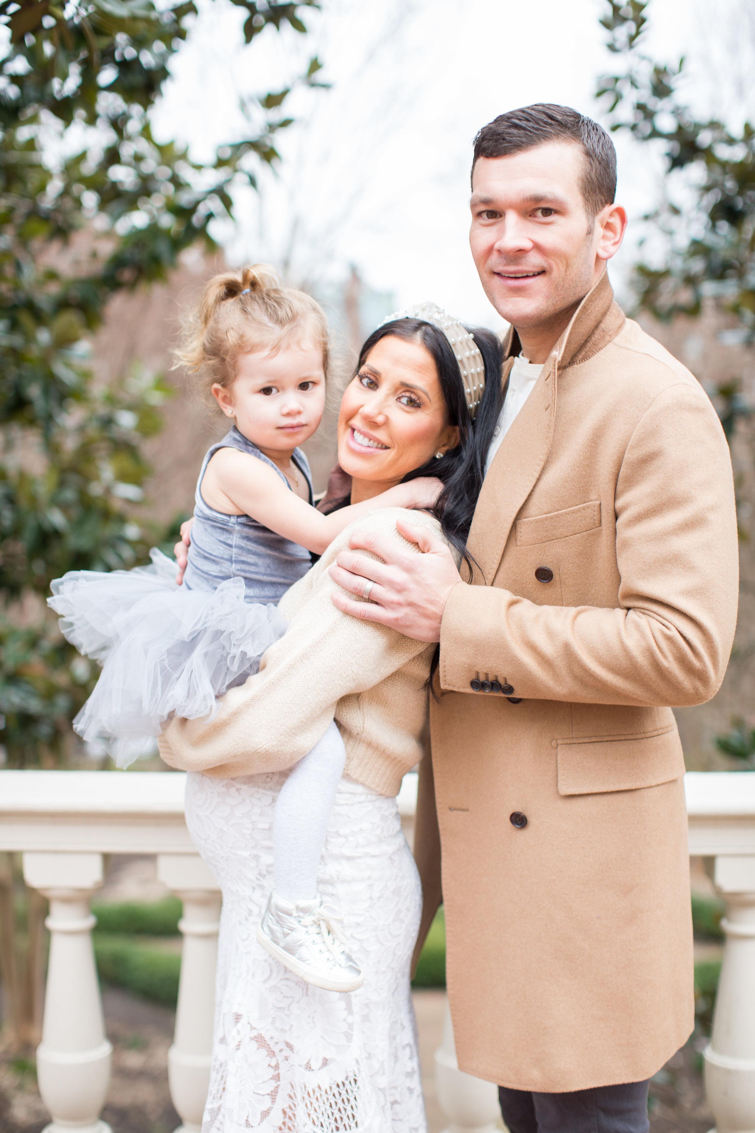 Maternity Family Photo Shoot DC Photographer Jessica Burdge_NatalieStrahorn_4