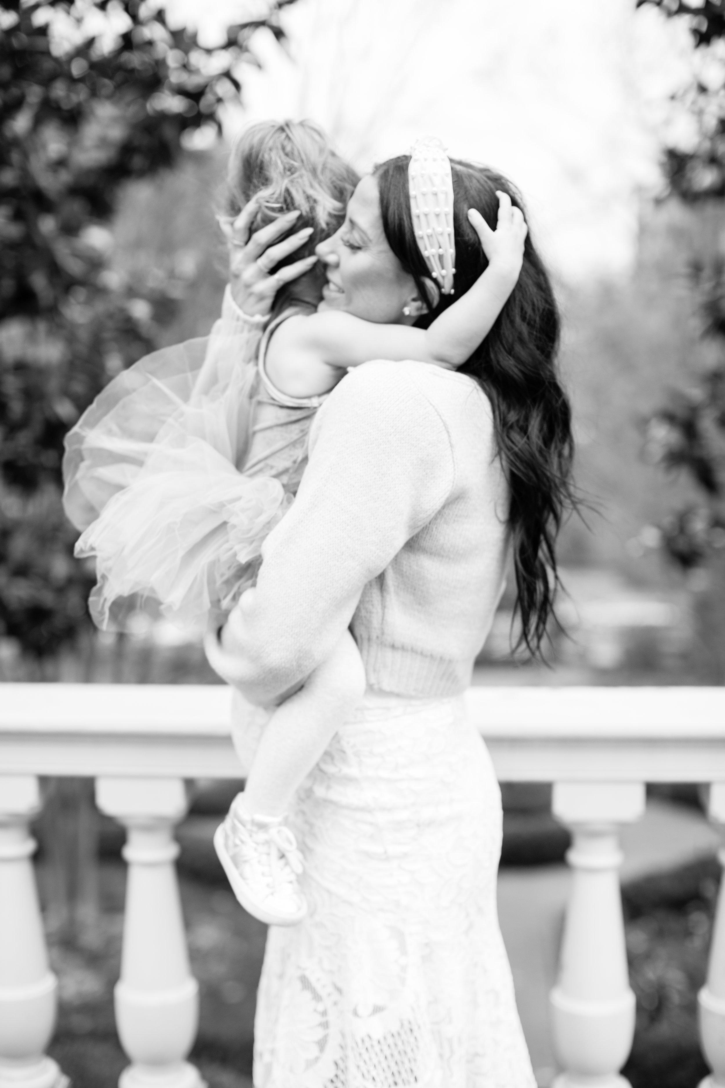 Maternity Family Photo Shoot DC Photographer Jessica Burdge_NatalieStrahorn_5