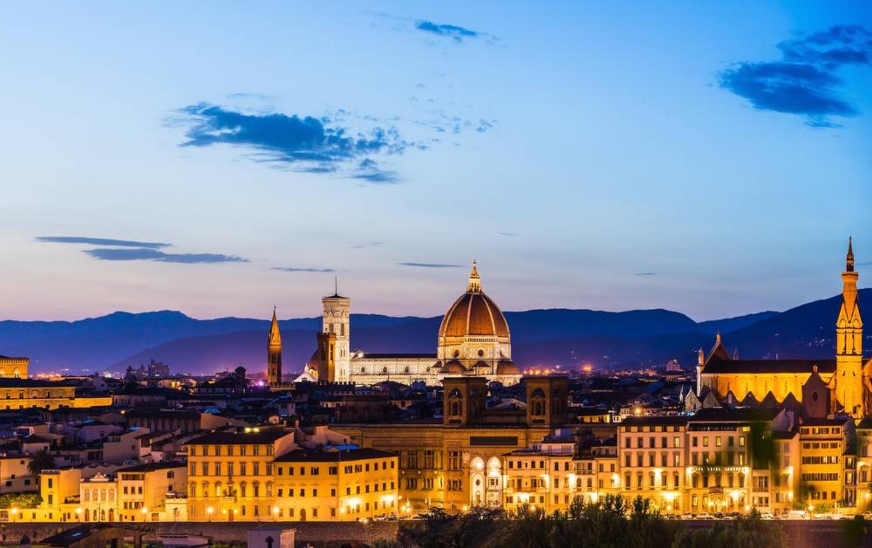 Florence_3.jpg
