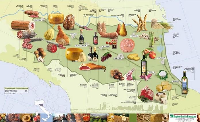 Emilia-Romagna-1.jpg