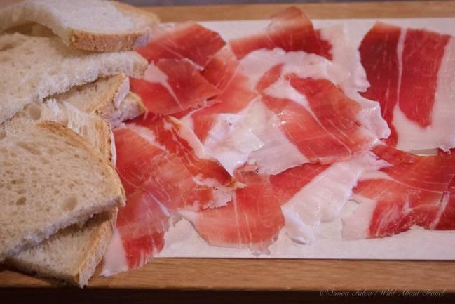 Italy-Parma-Ham.jpg