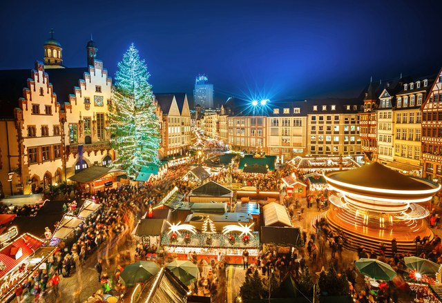 holiday-market-best-holiday-markets-including-german-christmas-markets-01 (1).jpg
