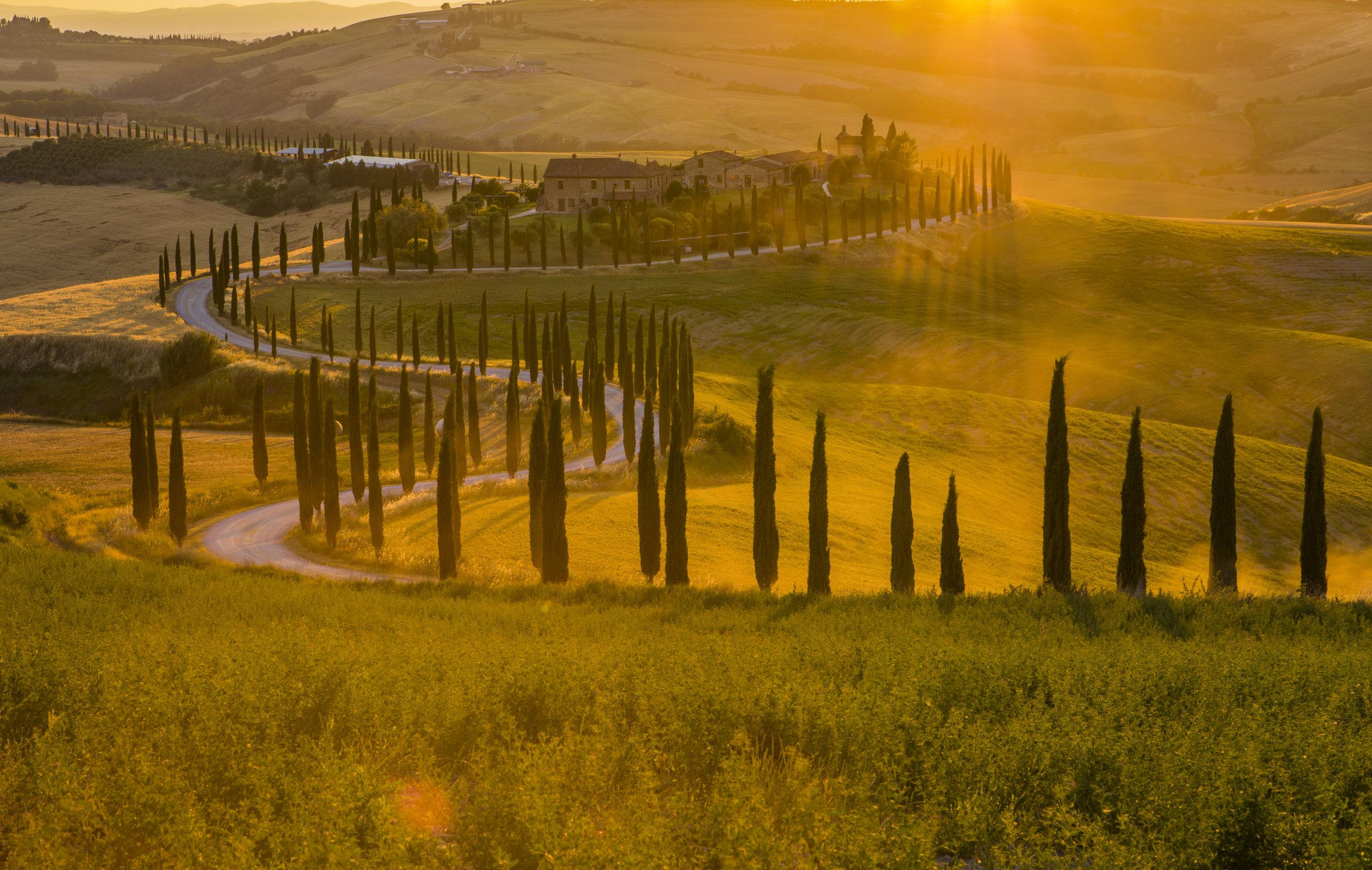 Tuscany2666.jpg