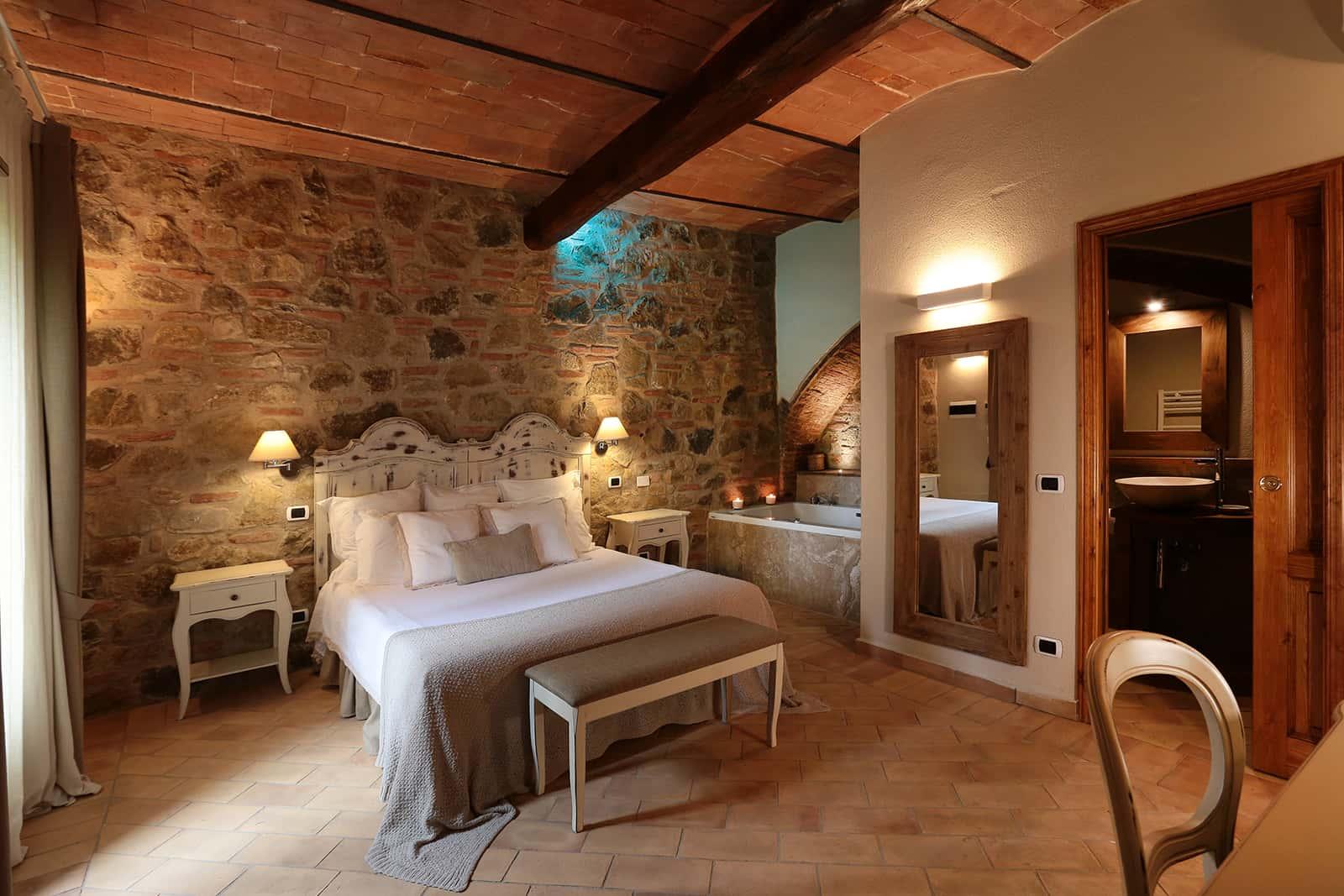 dimora-gallery-mormoraia-agriturismo-hotel-vacanza-bb-relax-camere-Cipresso.jpg