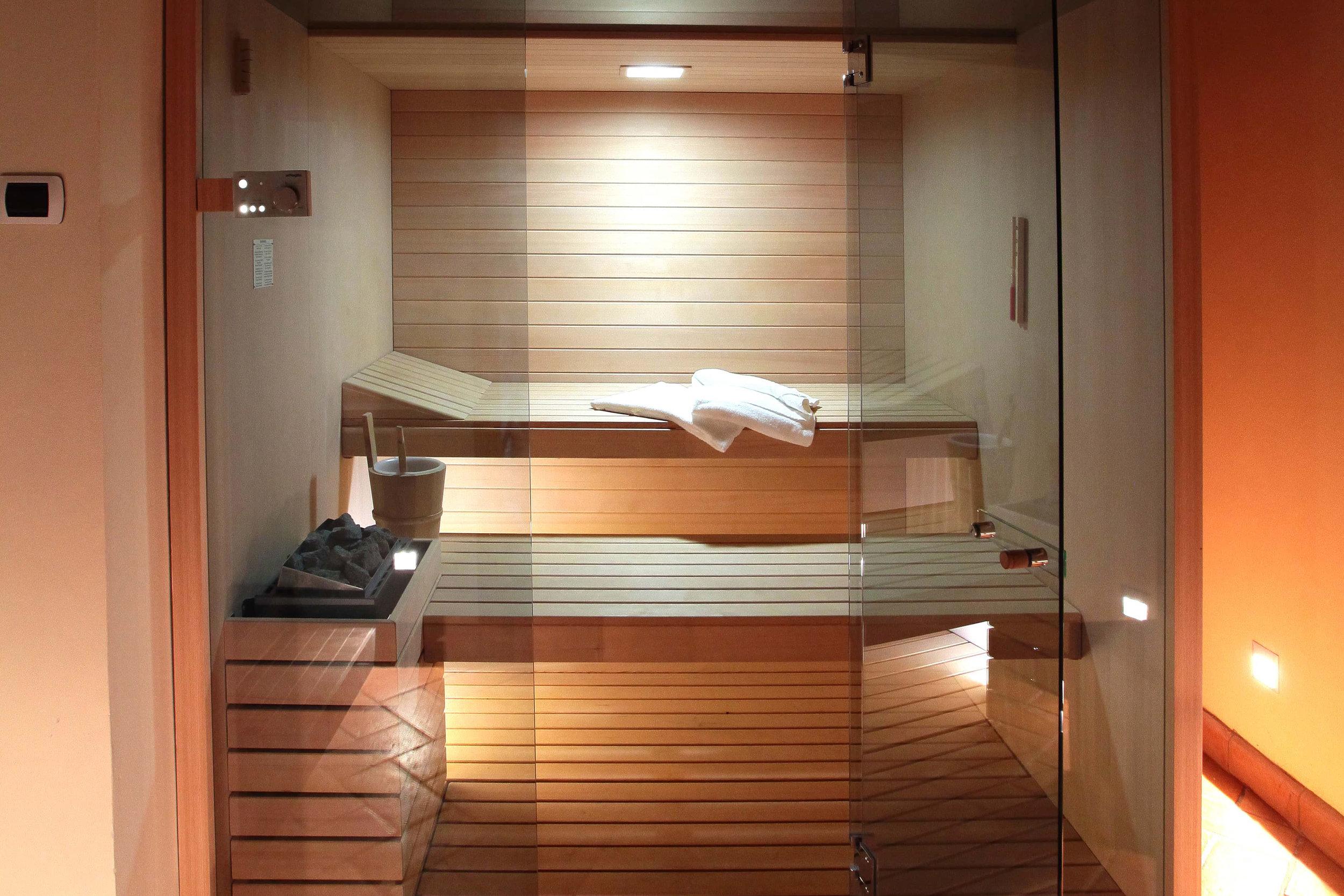 dimora-gallery-mormoraia-agriturismo-hotel-vacanza-bb-relax-camere-sauna.jpg