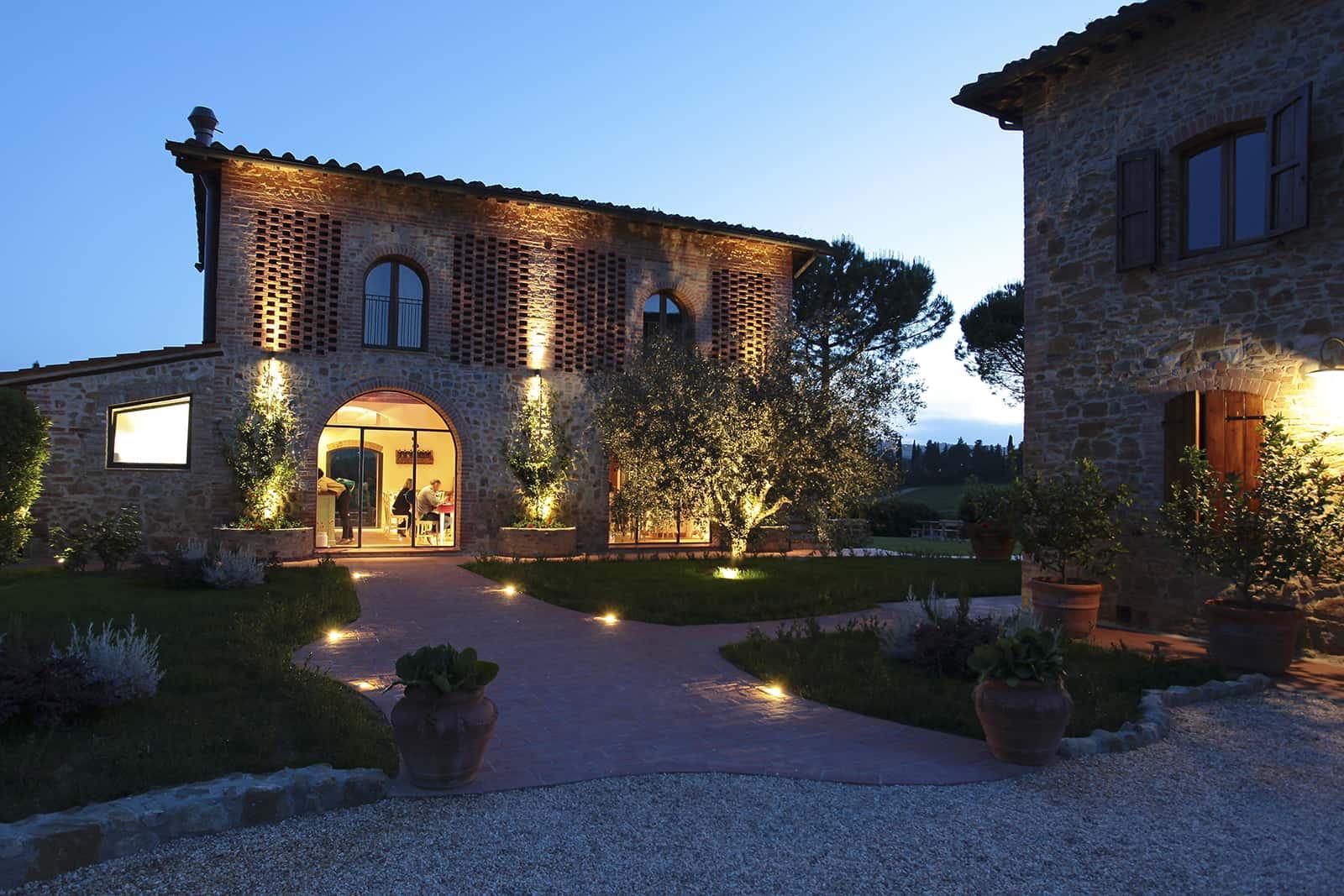 dimora-gallery-mormoraia-agriturismo-hotel-vacanza-bb-relax-casale-outdoor-18.jpg