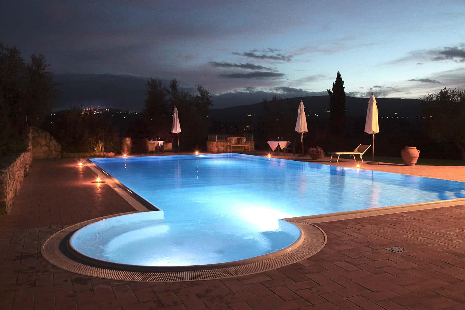 dimora-gallery-mormoraia-agriturismo-hotel-vacanza-bb-relax-casale-outdoor-piscina-3.jpg