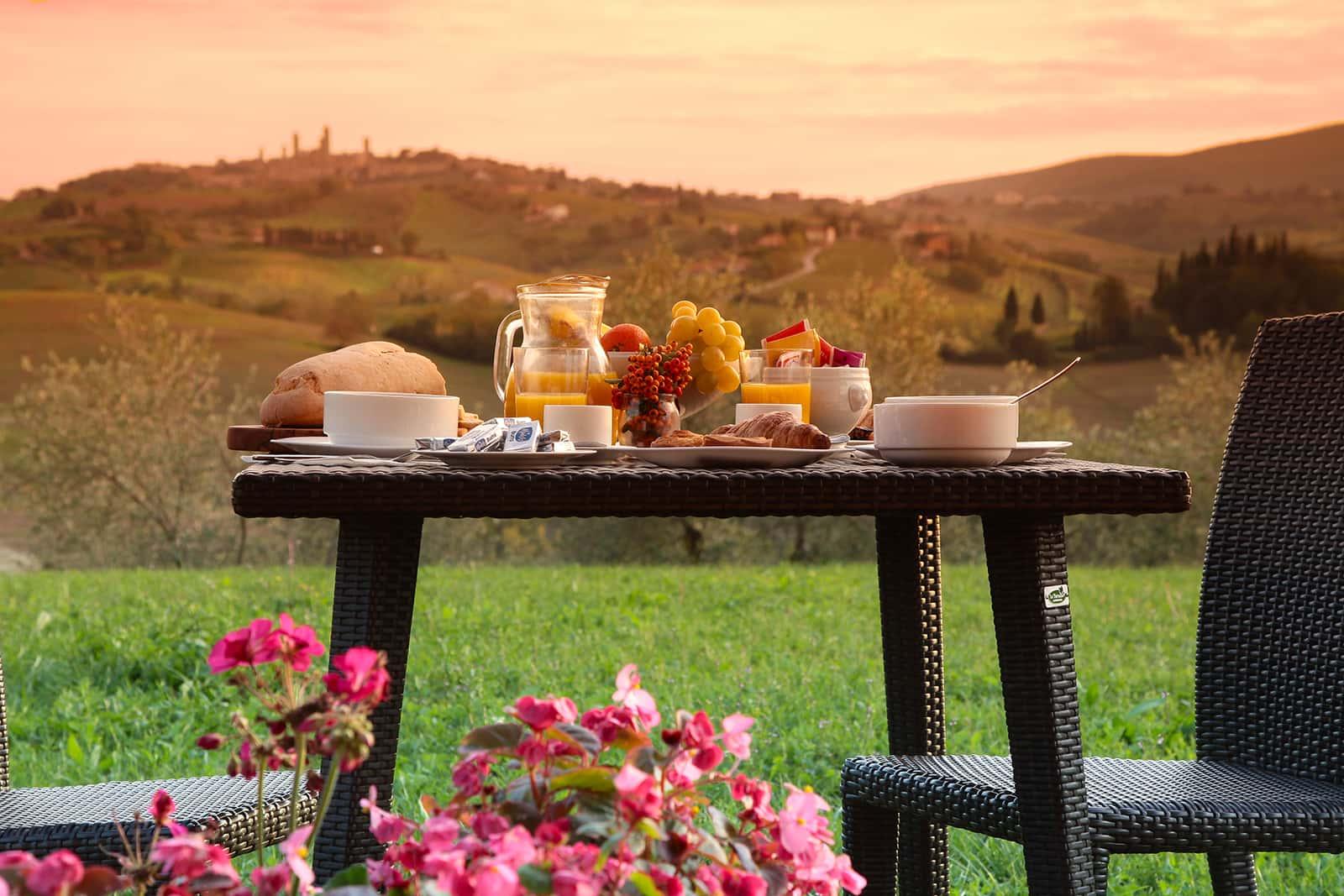dimora-gallery-mormoraia-agriturismo-hotel-vacanza-bb-relax-casale-outdoor-12.jpg