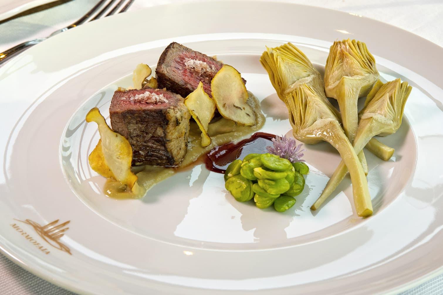 gallery-mormoraia-san-gimignano-agriturismo-gastronomia-rustico-4613.jpg