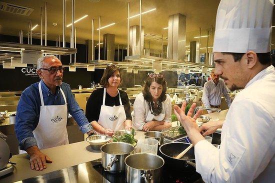 cucina-lorenzo-de-medici.jpg