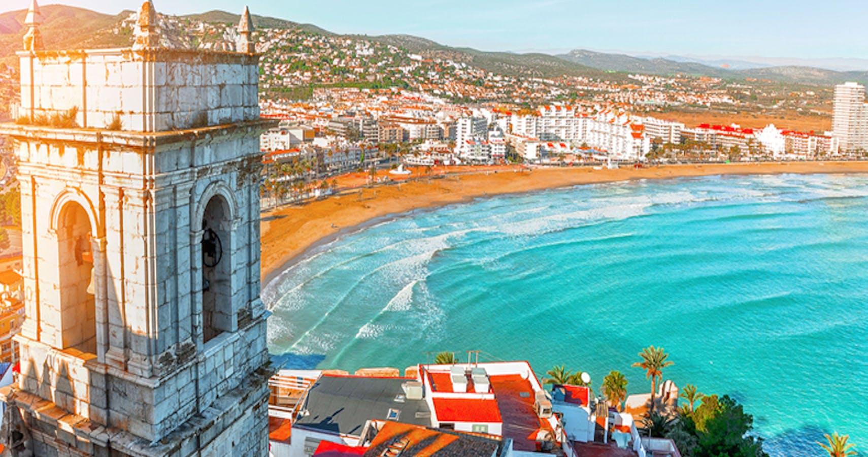 Valencia-Spain-Coast.jpg
