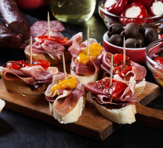 private-tour-seville-culinary-experience-food-tapas-tastings-gastronomy-encarnacion-listing.jpg