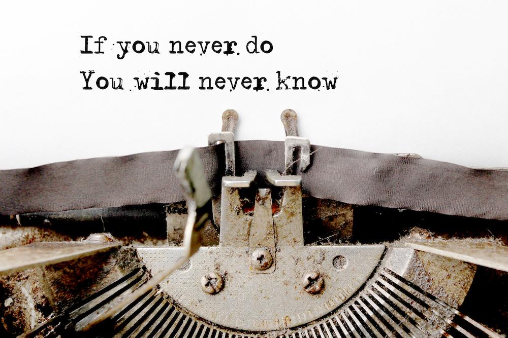 If you never do .jpeg