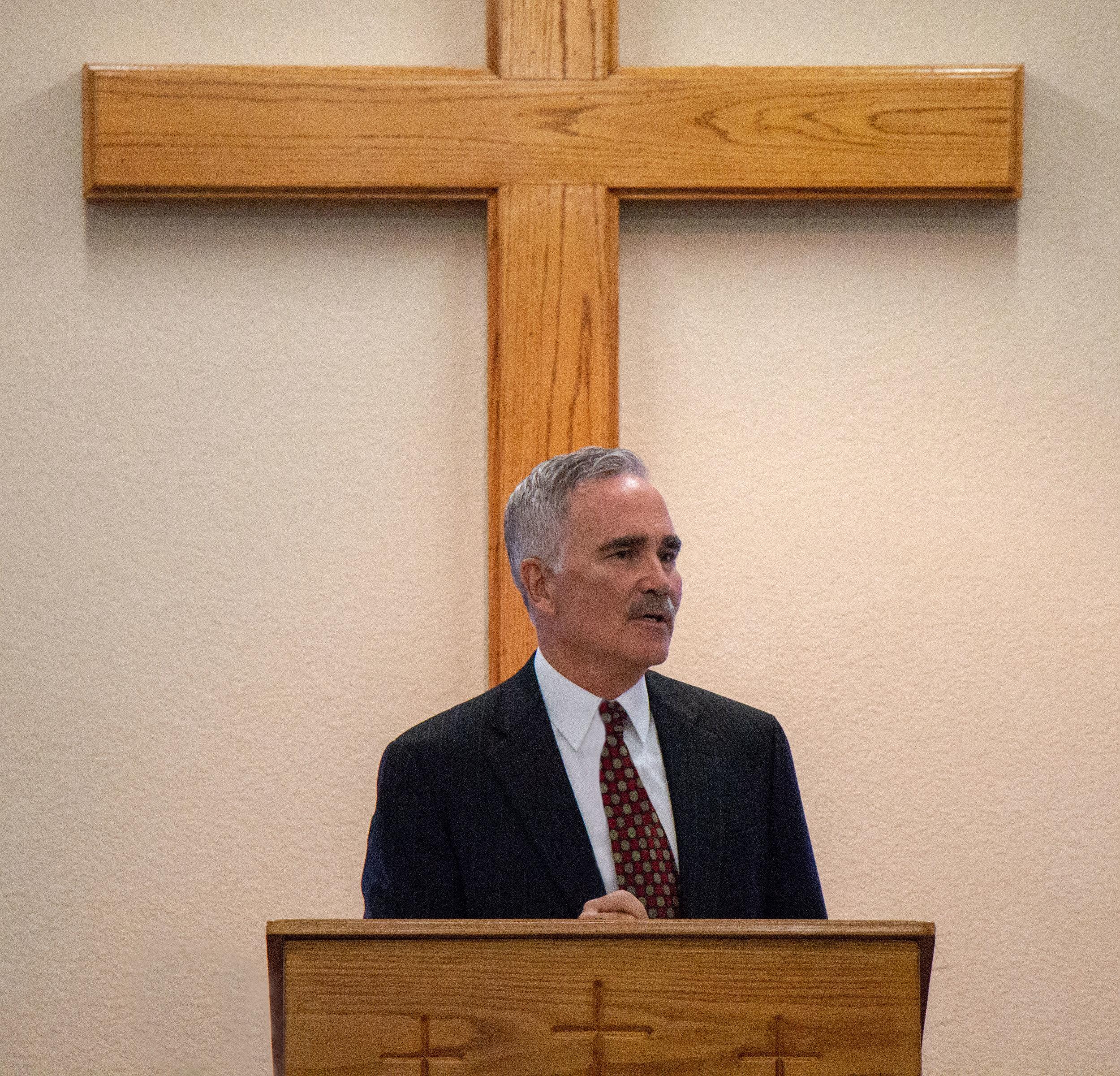 Pastor Slye #2.jpg