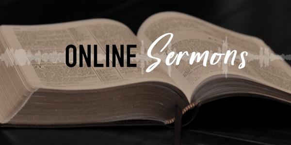 Online Sermons Button.jpg