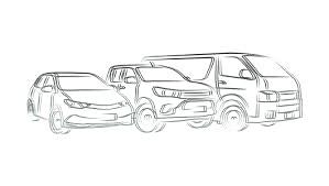 Car Rental Companies