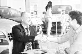 Dealer handshake.jpg