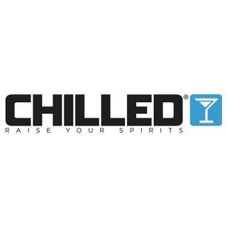 chilled mag logo.jpg