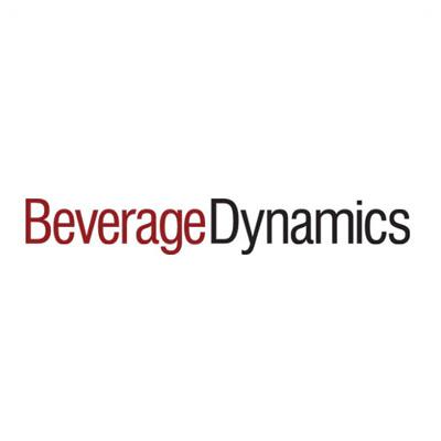 bev dynamics logo.jpg