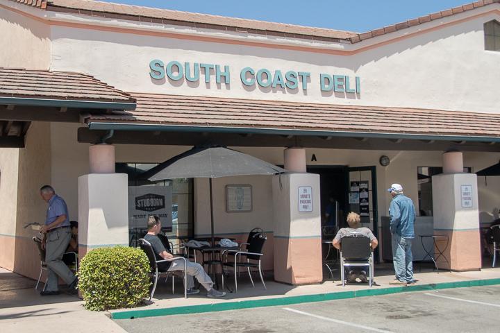 Goleta - 185 S Patterson AveGoleta, CA