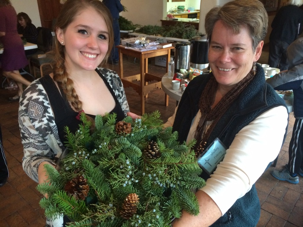 wreath making.jpg