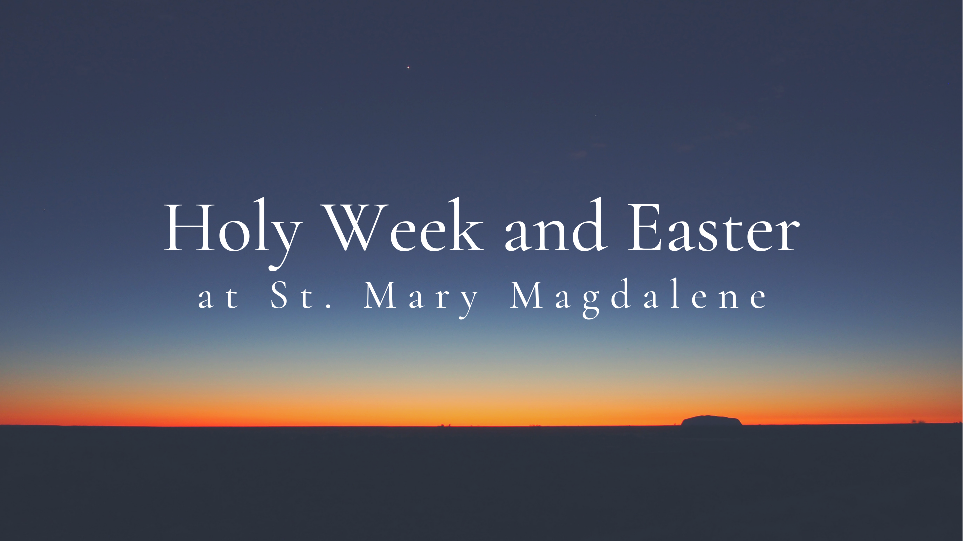 Copy of Holy Week and Easter.png