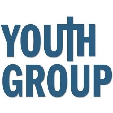 youth-group-logo.jpg