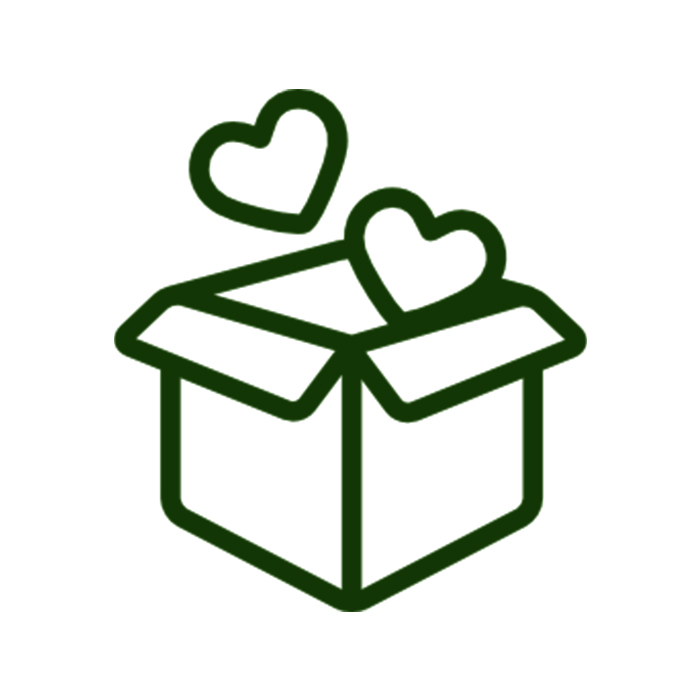 NWLIAB ICON HEART BOX.jpg