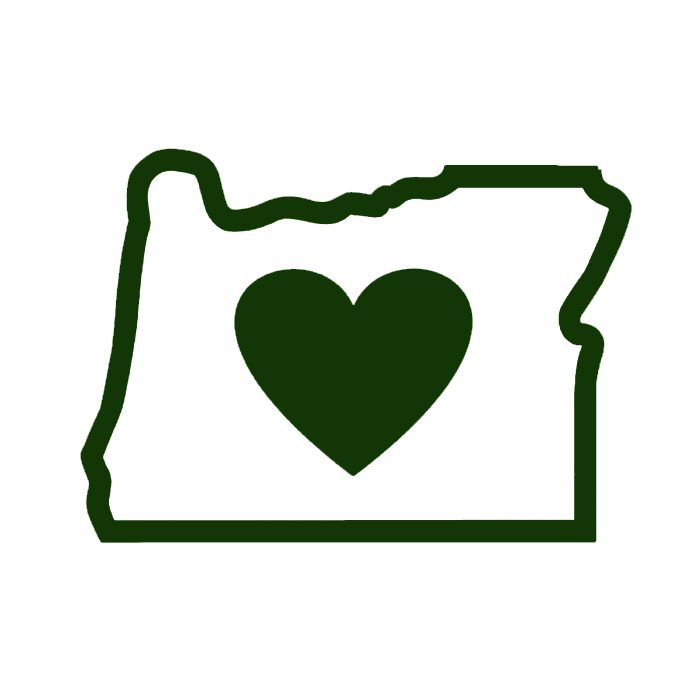NWLIAB ICON OREGON.jpg