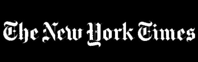 NYT Logo White.png