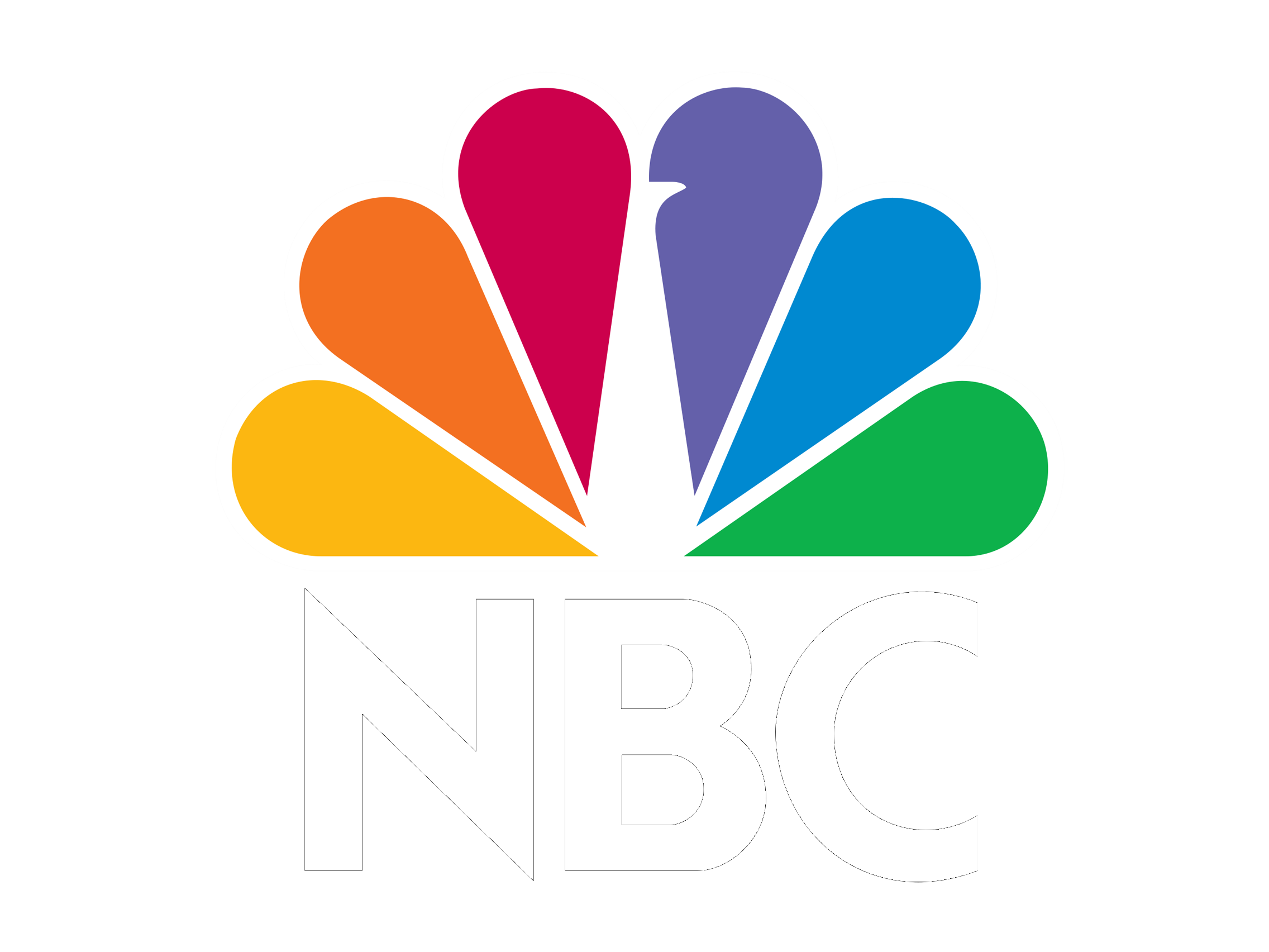 NBC-logo White.png