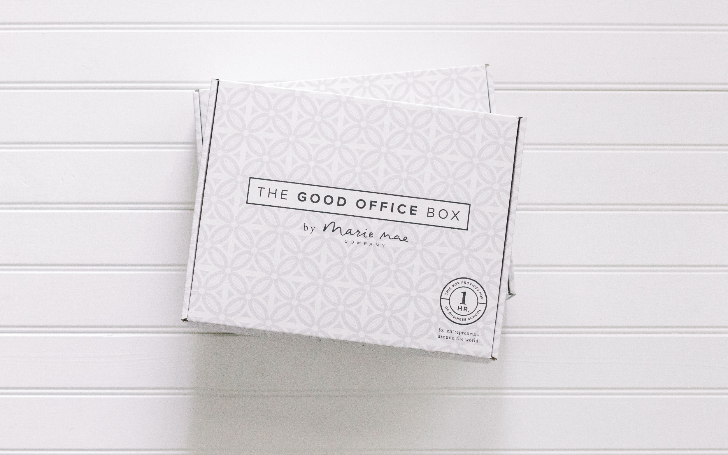 Marie Mae Fall Box-0001.jpg