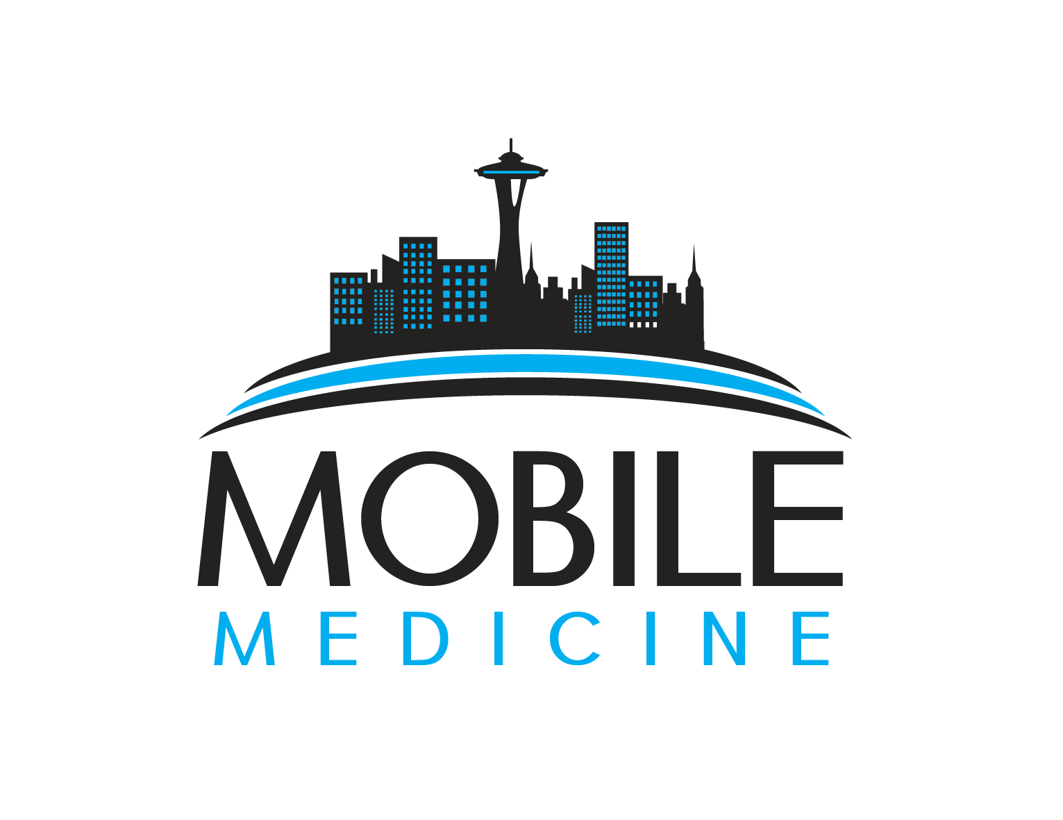 MobileMedicine.png