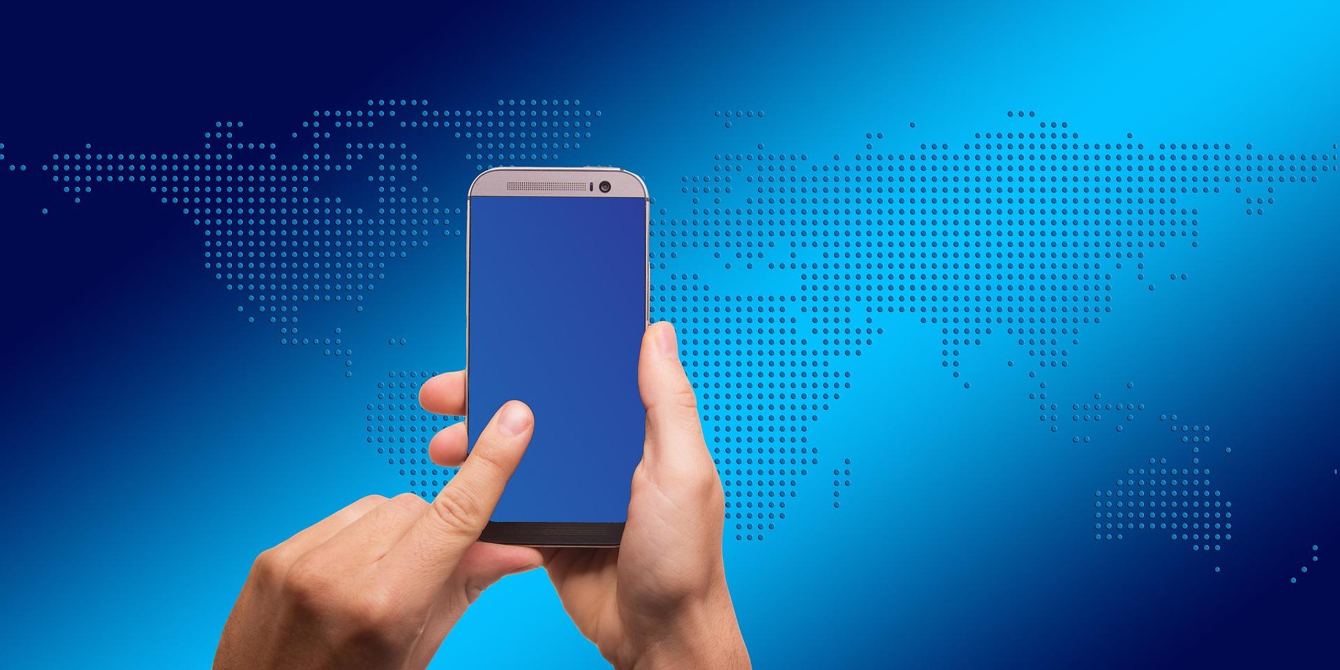 world smartphone.jpg