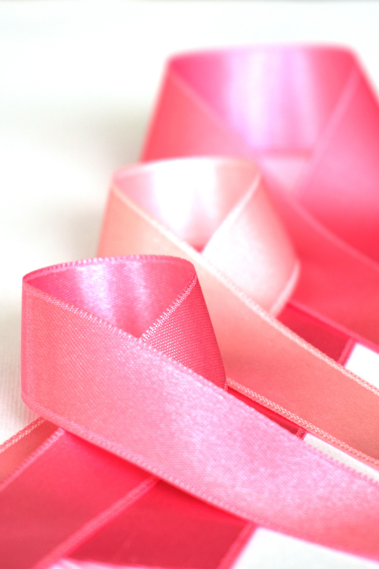 Breast cancer natural treatments and integrative resources.