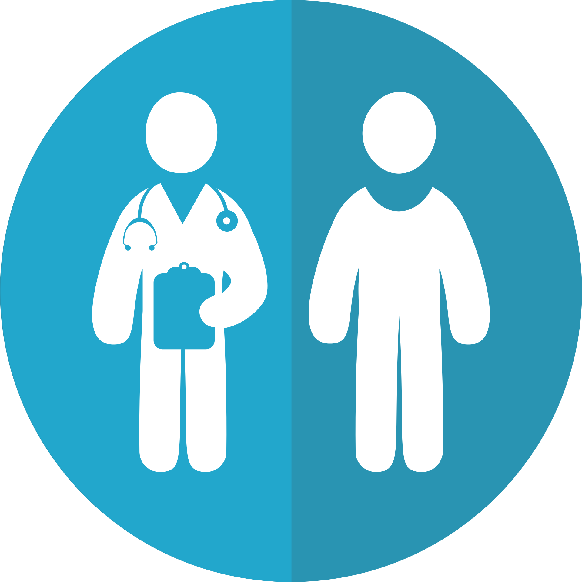 Clinical Trial Database for cancer patients and families.
