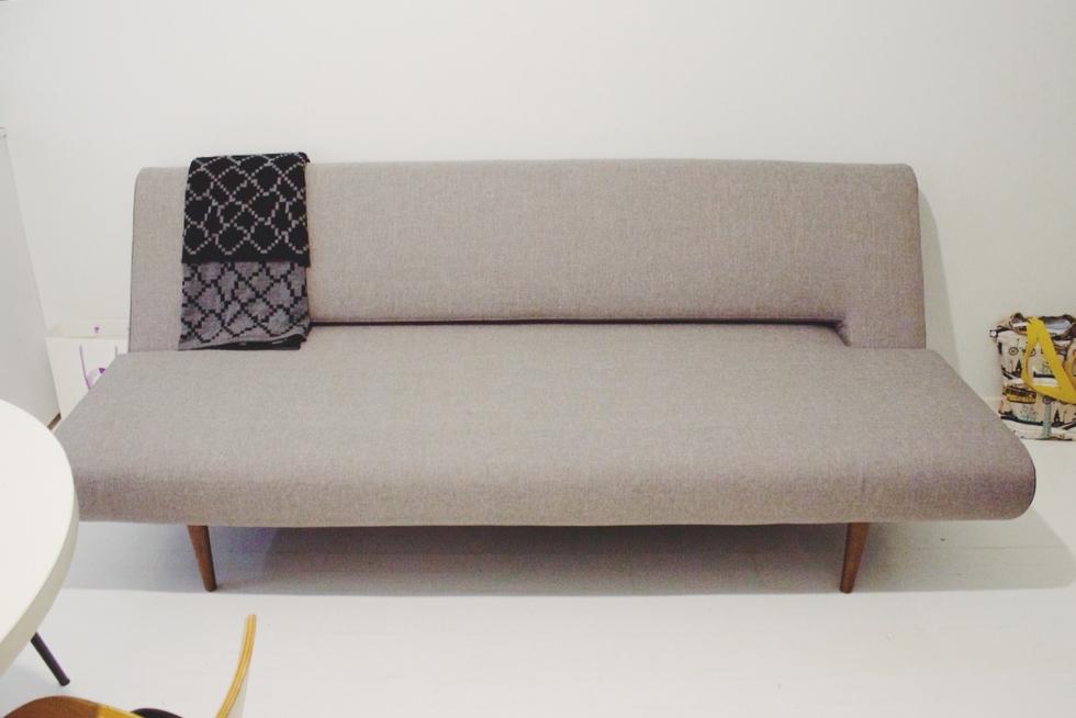 sohva4.jpg
