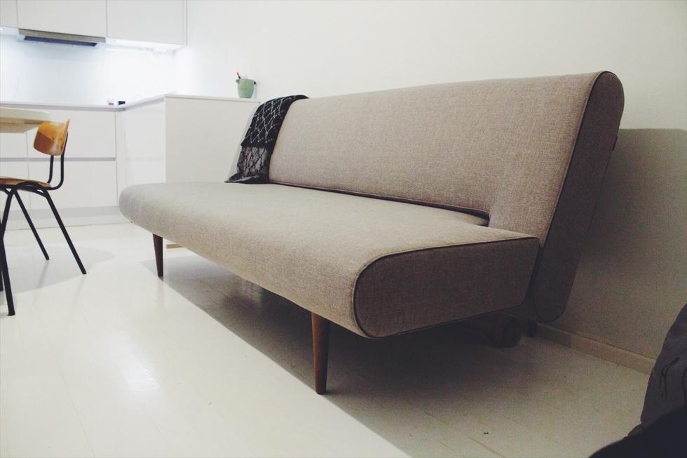 sohva2.jpg